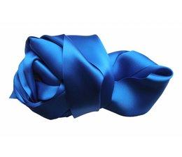 Donchoo Ribben Sandal blue