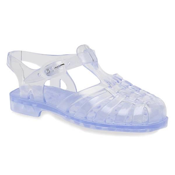 Femmes Transparentes Chaussures D'eau 9KkulC