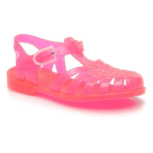 Chaussures Eau Rose Pour Les Femmes Rose T1MVGkDQi
