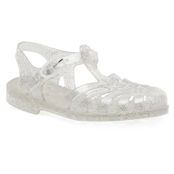 Femmes Transparentes Chaussures D'eau AByiDhPFk