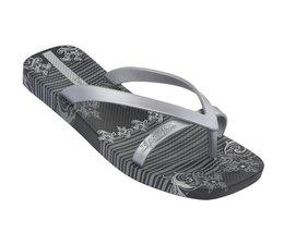 Ipanema Fashion Kirey