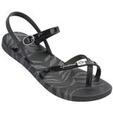 Fashion Sandal