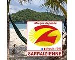 Sarraizienne/Meduse
