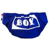zwemluier Boy
