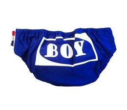 Milagrow zwemluier Boy