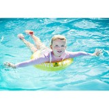Swimtrainer geel