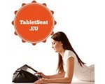 Tabletseat