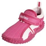 UV waterschoen Beach roze