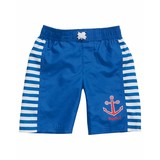UV Magic Zwemshorts maritime