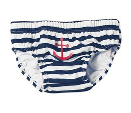 Playshoes UV zwemluier maritime