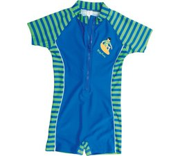 Playshoes UV zwemsuit surf