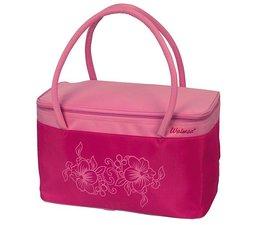 Waimea Koeltas flower pink