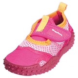 waterschoen watersports roze