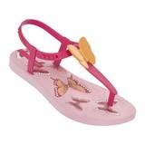 Charm sandal kids