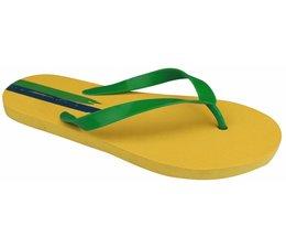 Waimea WK slippers Brazilie