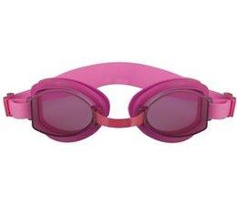 zwem/duikbril roze