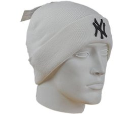 New York Yankees Cuff wit