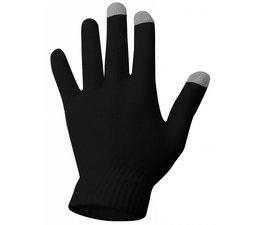 Starling Touchscreen handschoenen zwart