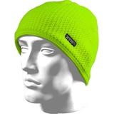 XTM groen