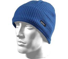 Bernardino XTM blauw