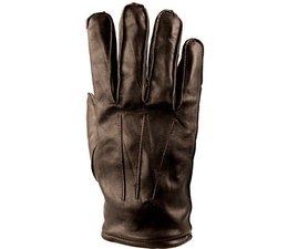 Bernardino nappa leren handschoenen