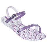 Fashion Sandal Kids lila