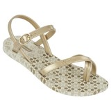 Fashion Sandal Kids beige