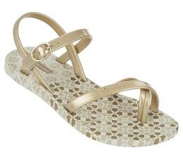 Ipanema Fashion Sandal Kids beige