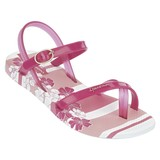 Fashion Sandal Kids roze