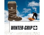 Winter-grip