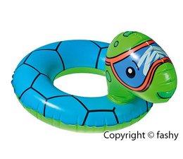 Fashy zwemring schilpad