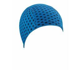 Beco badmuts rubber blauw