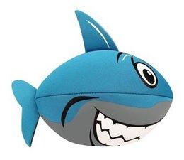 Waimea neopreen football haai