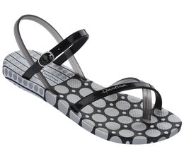 Ipanema Fashion Sandal zwart