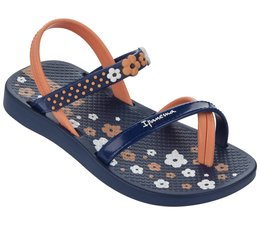 Ipanema Fashion Sandal Baby blauw