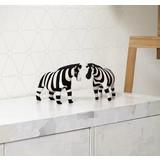 Zebra medium