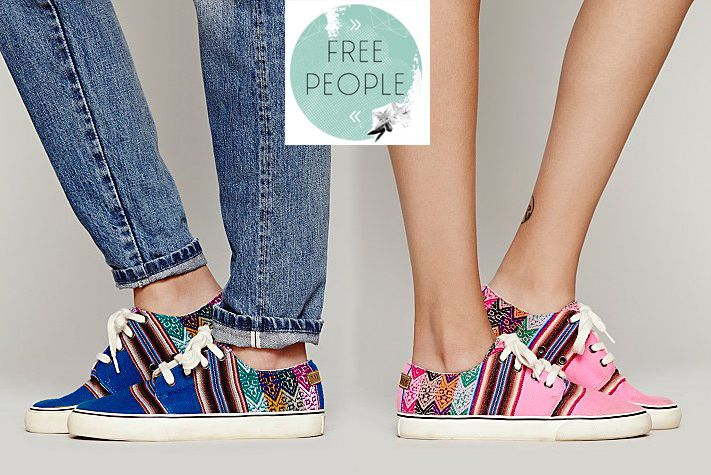 MIPACHA X FREE PEOPLE