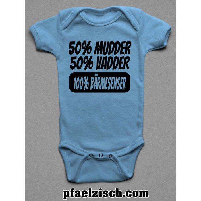 Babybodys & Babyshirts