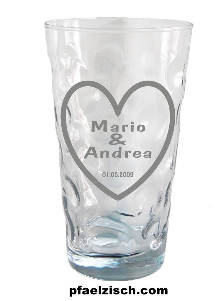 glas drachen kaufen