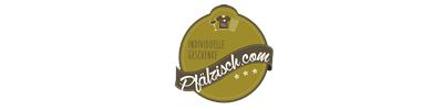Pfälzer Dubbeglas, Pfalzshirts und vieles mehr im Pfalz-Shop