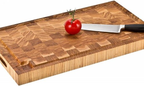 Holzwaren