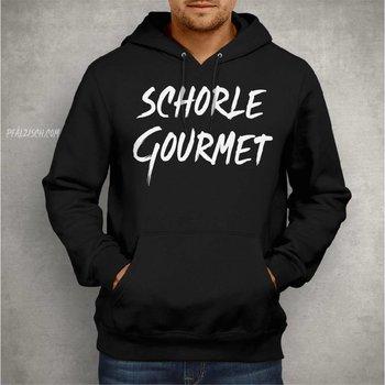 SCHORLE GOURMET (T-Shirt / Pullover)