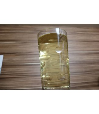 Dubbeglas 1 Liter! (Mundgeblasen) 100 Stück limitiert