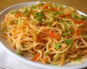 Noodles 面类