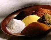 kruiden & specerijen & bouillon 香料