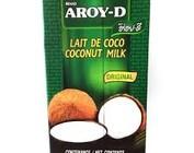 kokos producten 椰子产品