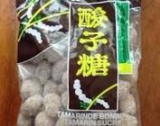 snoep, gedroogd fruit 糖果 干果