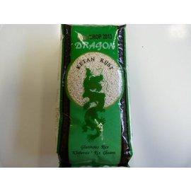Dragon kleef rijst 1kg