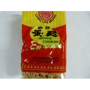 Long life egg noodle 500gr