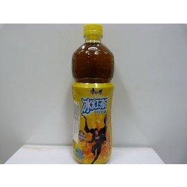 KSF ice tea 600ml